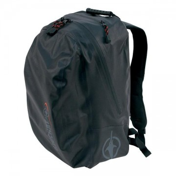 Beuchat explorer backpack