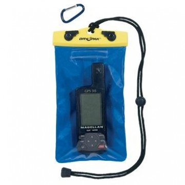 Dry Pak DP - 58 GPS/PDA/Smart phone case