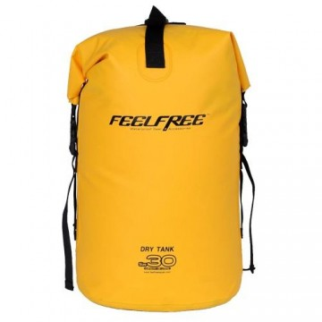 Feelfree dry tank S