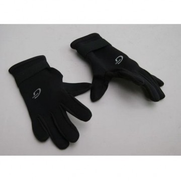 Go sport full - finger diving gloves