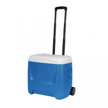 Igloo 28 quart island breeze roller