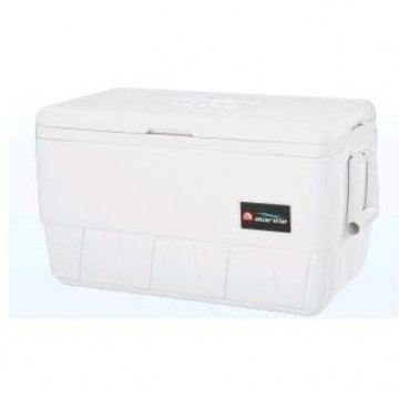 Igloo 36 quart marine