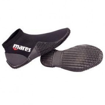 Mares equator 2mm