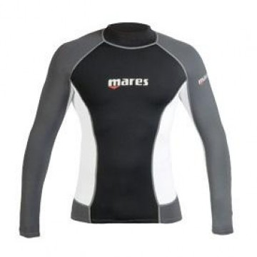 Mares trilastic long sleeve