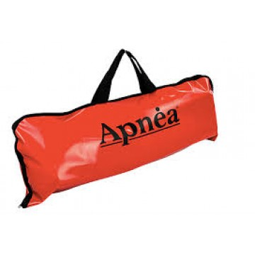 Apnea light bag pvc