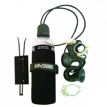 Air zound XL
