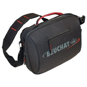 Beuchat regulator bag