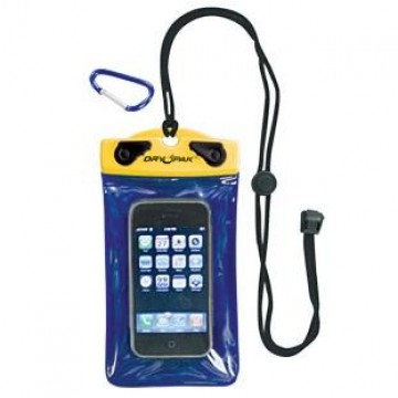 Dry Pak DP - 46 cell phone case