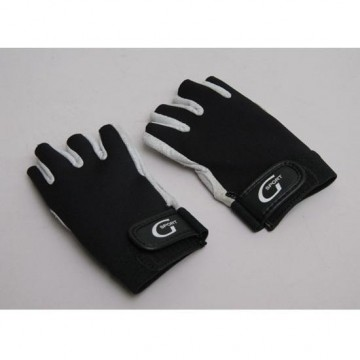 Go sport half - finger surfing gloves