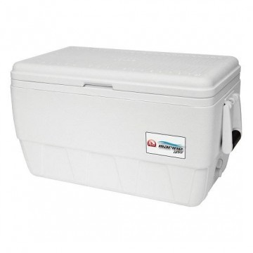 Igloo 48 quart marine ultra