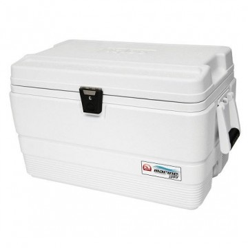 Cooler boxes
