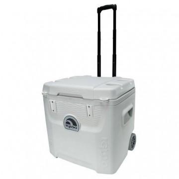 Igloo 25 quart marine