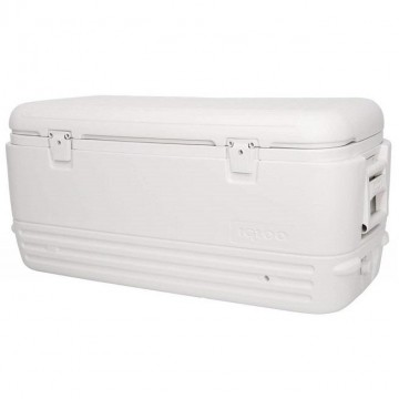 Igloo 120 quart polar