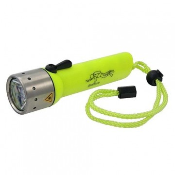 Led lenser D14.2 daylight