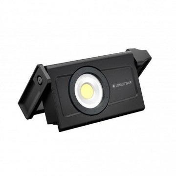 Led lenser iF4R floodlight