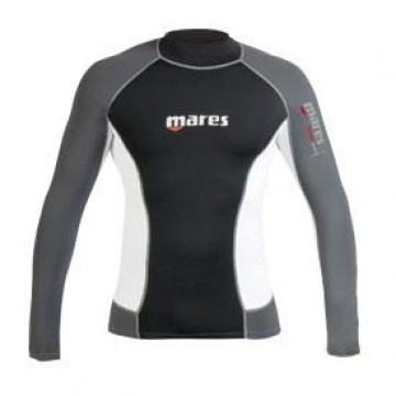 Mares thermo guard 0.5mm long sleeve