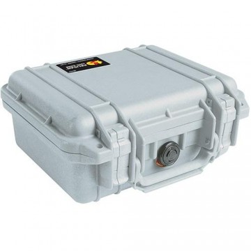 Pelican small case 1200
