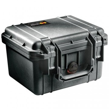 Pelican small case 1300