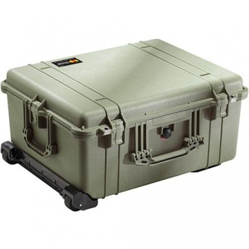 Pelican large case 1610