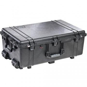 Pelican large case 1650