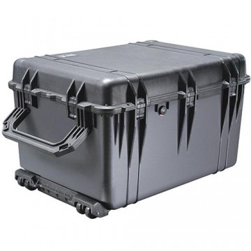 Pelican large case 1660