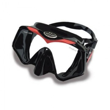 Unidive wm-7106 frameless